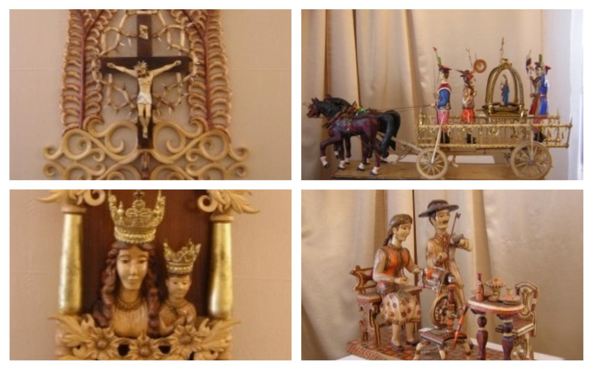 wystawa-rzeźba-ludowa