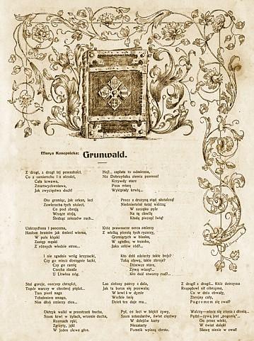"Tygodnik Ilustrowany"" 1910 nr 28"