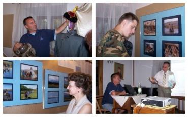 wystawa-Mongolia-na-na bezdrożach