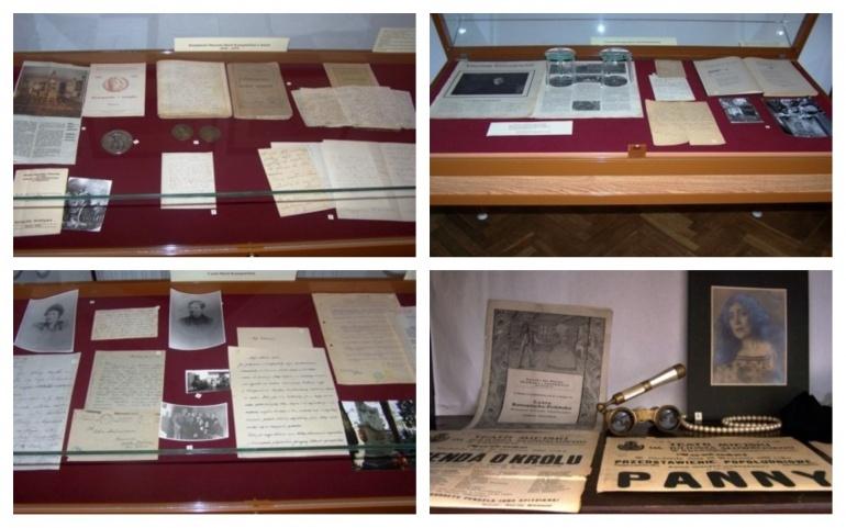wystawa-50-lat-muzeum