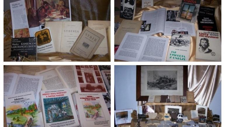 wystawa-syberia-we-wspomnieniach