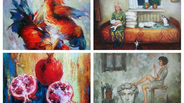 wystawa-anny-zarnitsky-judro