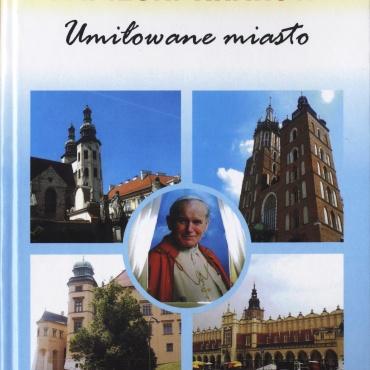 papieski krakow