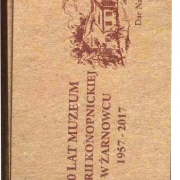 dlugopis reklamowy muzeum