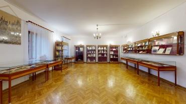 Budynek-Lamusa-dawny-spichlerz-miejsce-wystaw-czasowych-10072020_160747