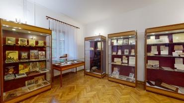 Budynek-Lamusa-dawny-spichlerz-miejsce-wystaw-czasowych-10072020_160802