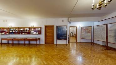 Budynek-Lamusa-dawny-spichlerz-miejsce-wystaw-czasowych-10072020_160841