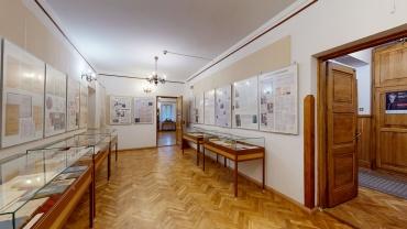 Budynek-Lamusa-dawny-spichlerz-miejsce-wystaw-czasowych-10072020_162847