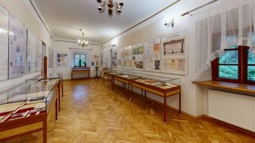 Budynek-Lamusa-dawny-spichlerz-miejsce-wystaw-czasowych-Photo-4