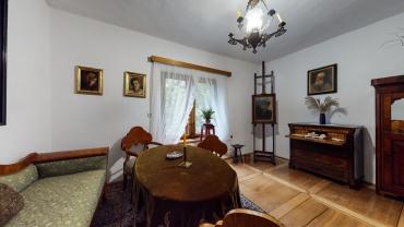 Muzeum-Marii-Konopnickiej-09282020_190340