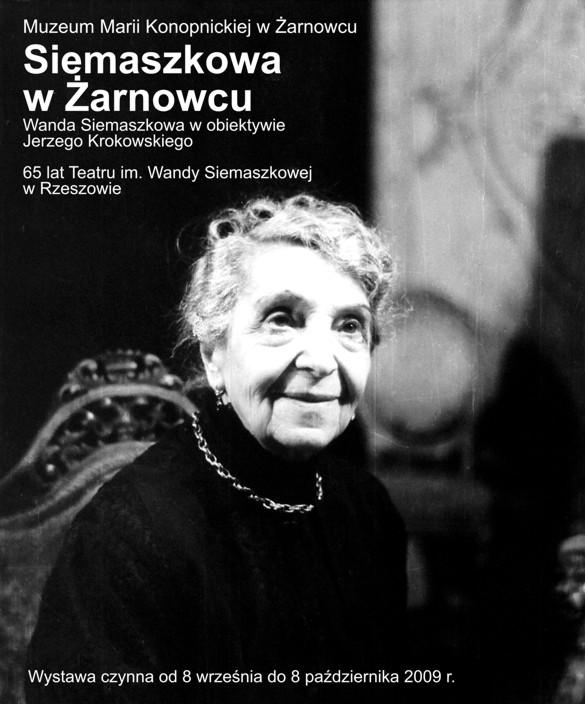 siemaszkowa-w-zarnowcu